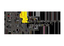 global growth institute logo
