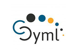 syml logo